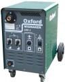 Oxford Migmaker 180 Amp Mig Welder