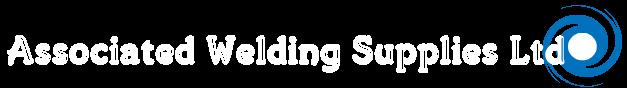 Associated Welding Supplies Ltd