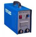TecArc MMA 166i Stick Inverter Dual Volt 110/230