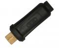 Cable Socket 25-50 Standard Slot