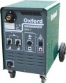 Oxford Migmaker 200 Amp Mig Welder