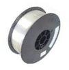 Aluminium Mig Wire 1.0MM x 2.0Kg 4043 NG21