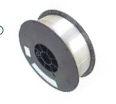 0.8MM x 2.0KG 5356 NG6 Aluminium Mig Wire
