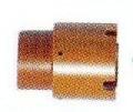 C1510 Swirl Ring Compatible Plasma Spare