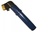 400A Progress Twist Grip Electrode Holder